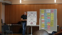 Agile_Facilitation_Lab_2019_28.jpg